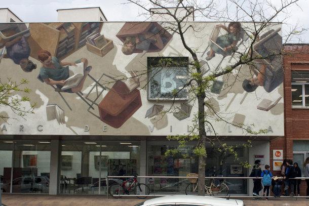 fresco-zweven-gebouwen-2