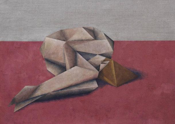 kubistische-schilderijen-2