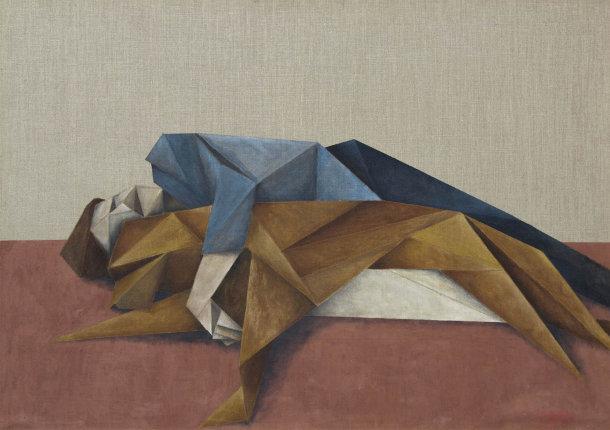 kubistische-schilderijen-3