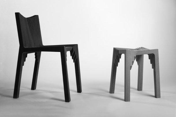 leuk-houten-krukje-2