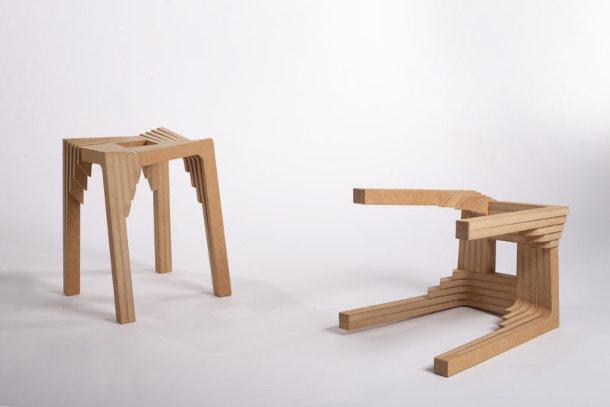 leuk-houten-krukje-3
