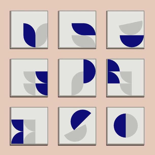 magnetische-kunstkits-4