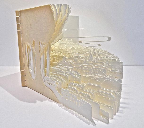 papieren-sculpturen-steden-landschappen-2