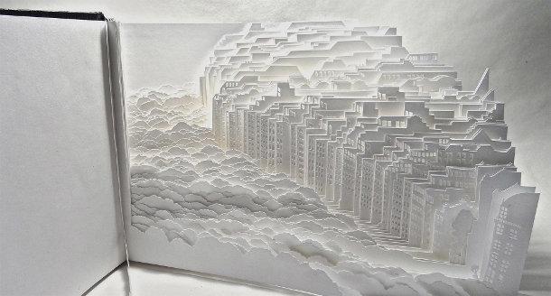papieren-sculpturen-steden-landschappen-4
