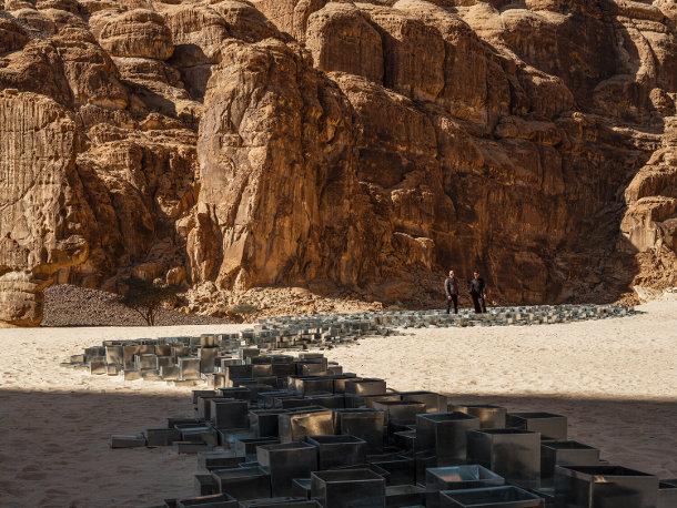 tentoonstelling-woestijn-3