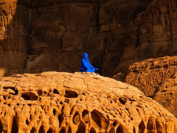 tentoonstelling-woestijn-4