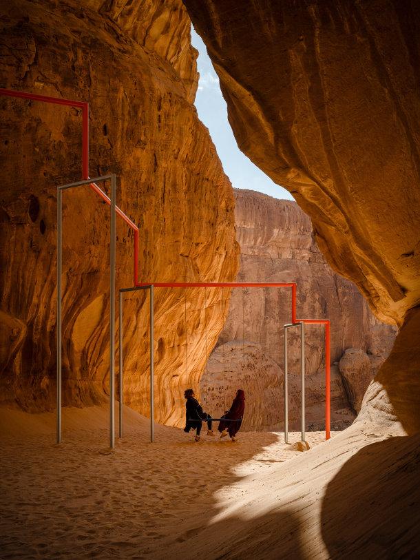 tentoonstelling-woestijn-5