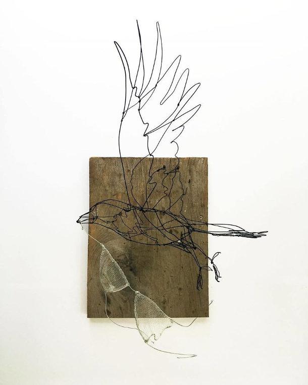 draadsculpturen-dieren-4