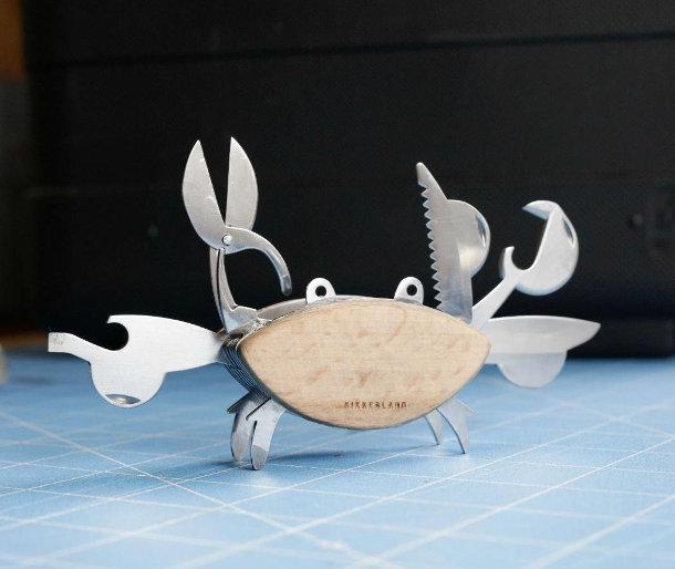 krab-multitool-kikkerland-3