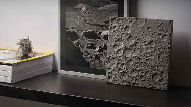 maan-huis-2