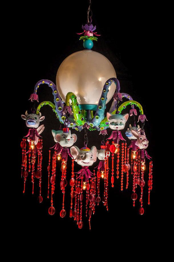 octopus-kroonluchter-3