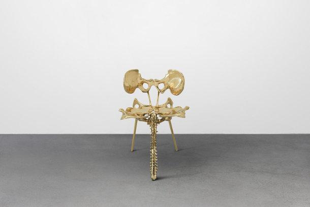 rug-lotus-meubels-2