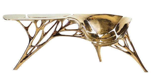 rug-lotus-meubels-3