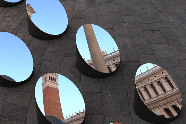 spiegels-installatie-venetie-3