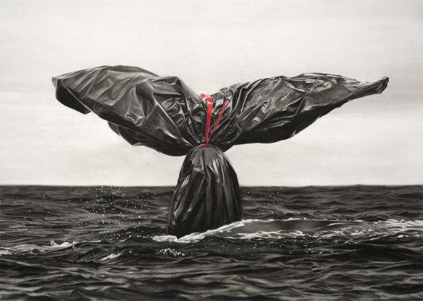 vuilniszakken-dieren-2