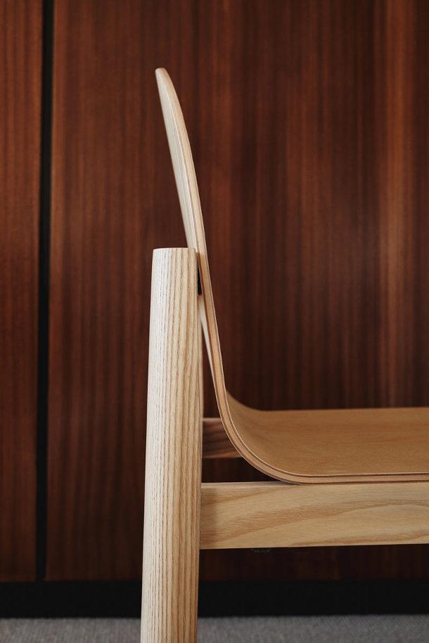 design-stoel-essenhout-2