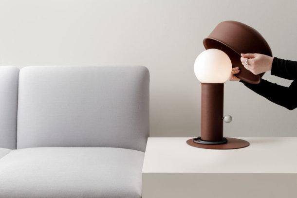 pivot-tafellamp-3