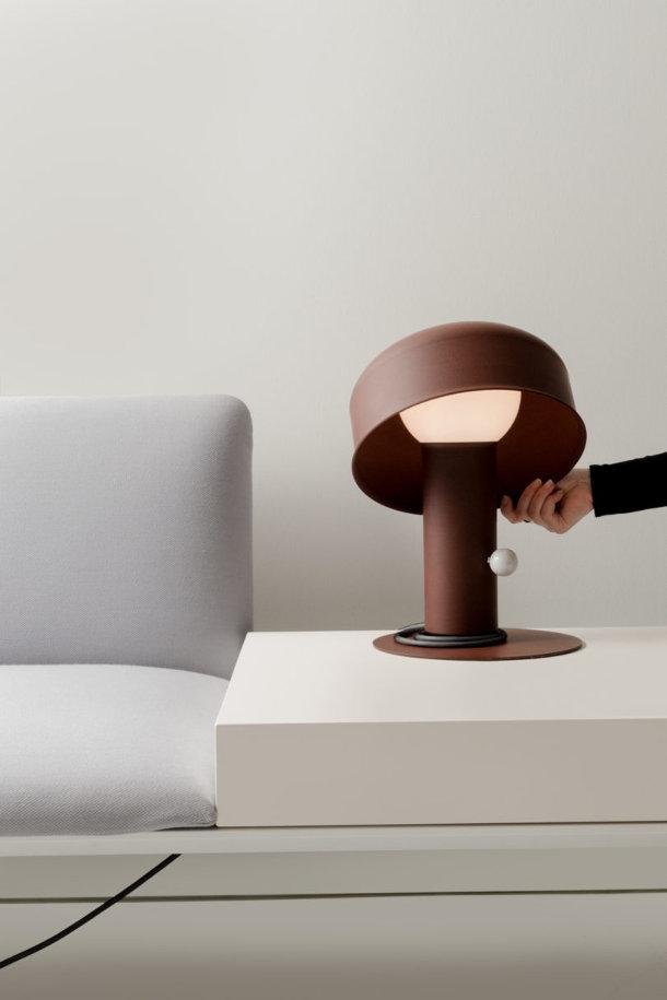 pivot-tafellamp-4