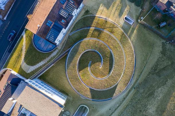 spiraalmuseum-zwitserland-2