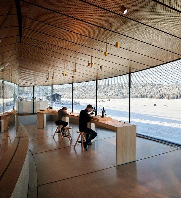 spiraalmuseum-zwitserland-4
