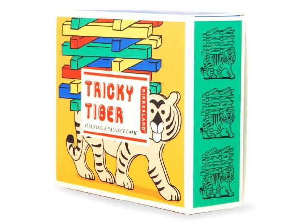 tricky-tiger-spel-kikkerland-2