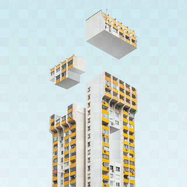 flats-tetris-2