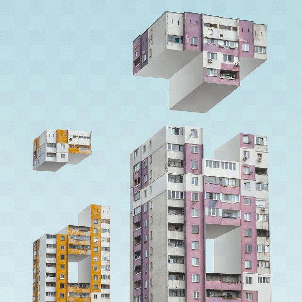 flats-tetris-3