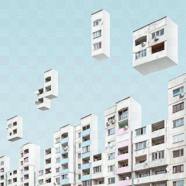 flats-tetris-4