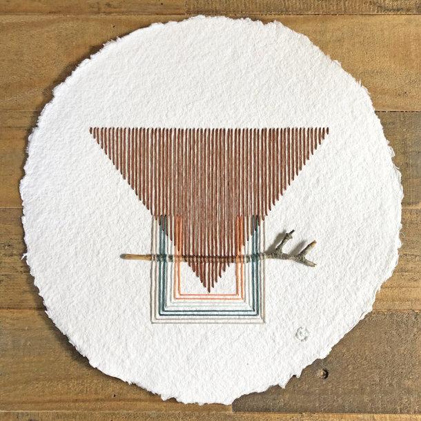 geometrische-vormen-organische-elementen-3