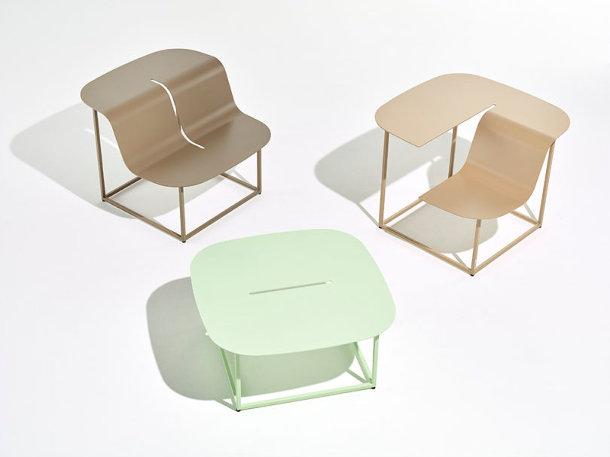kleurrijke-meubels-buiten-3
