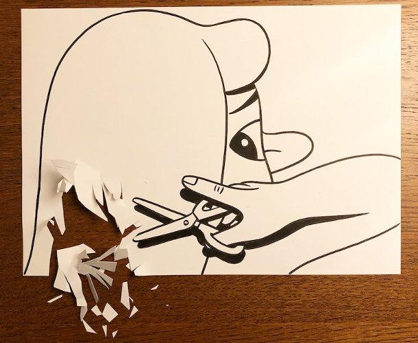 leegte-tekeningen-2