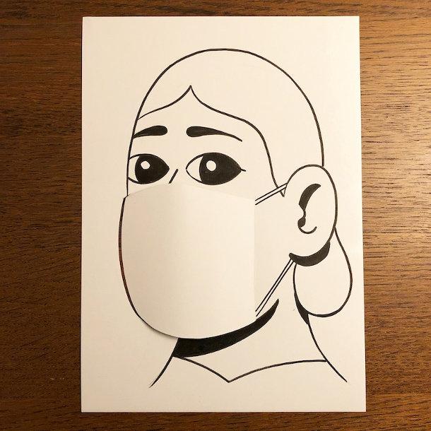 leegte-tekeningen-4