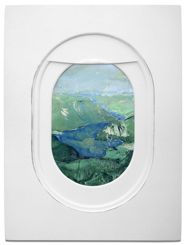 schilderij-vliegtuigraam-4