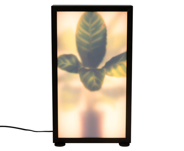 vloerlamp-grow-zuiver-2