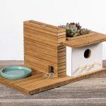 architectonische-vogelhuisjes