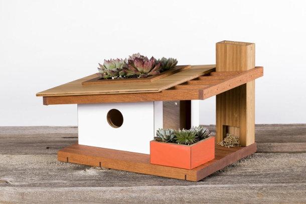 architectonische-vogelhuisjes-2