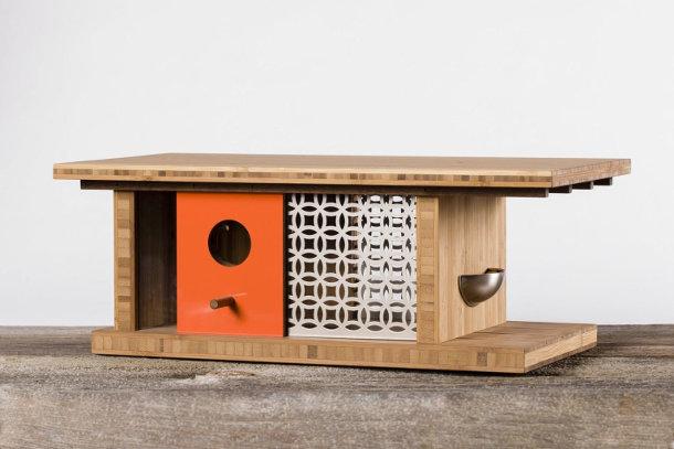 architectonische-vogelhuisjes-3
