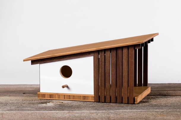 architectonische-vogelhuisjes-4
