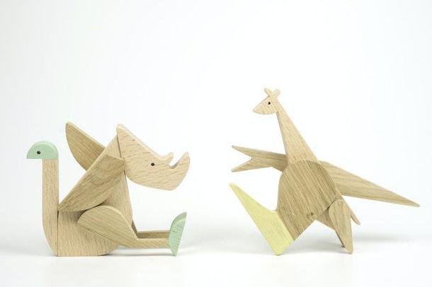 houten-speelgoed-dinos-4