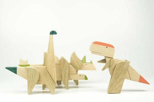 houten-speelgoed-dinos