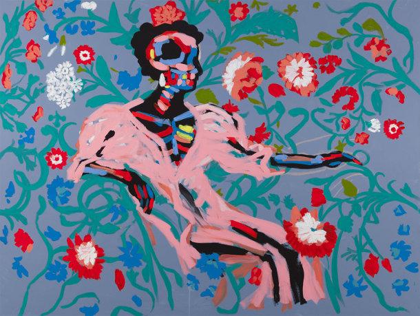 kleurrijke-skeletten-3