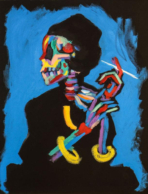 kleurrijke-skeletten-4