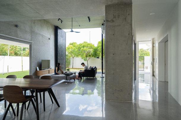 modern-huis-kuala-lumpur-2