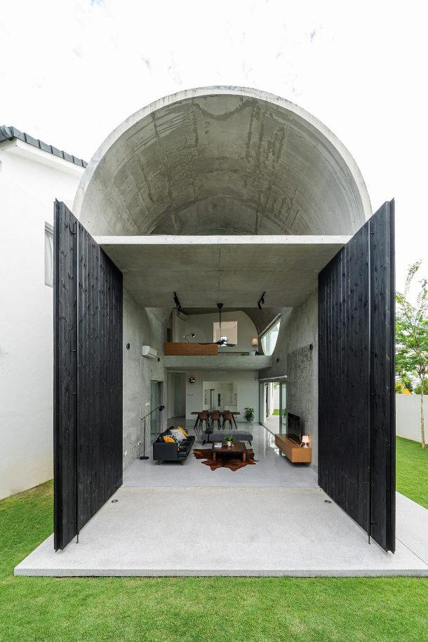 modern-huis-kuala-lumpur-3