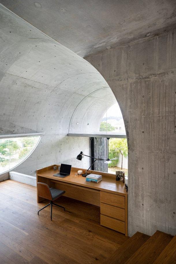 modern-huis-kuala-lumpur-4