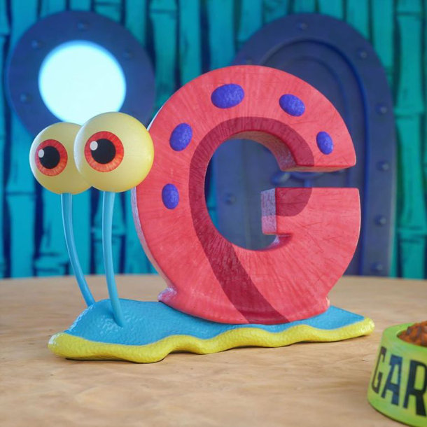 cartoon-alfabet-2