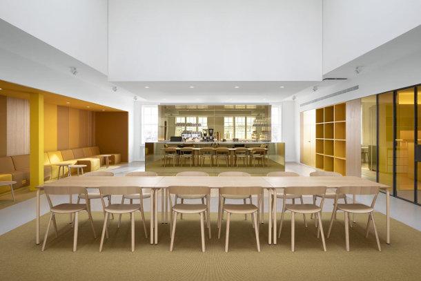 felix-meritis-modern-interieur-3