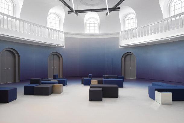 felix-meritis-modern-interieur-4