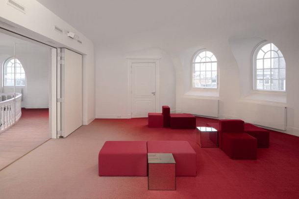felix-meritis-modern-interieur-5