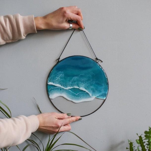 golven-decoratie-2